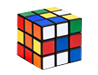Course Category Icon Image